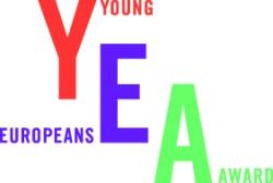 YoungEuropeansAward-Logo_CMYK_colors-v1