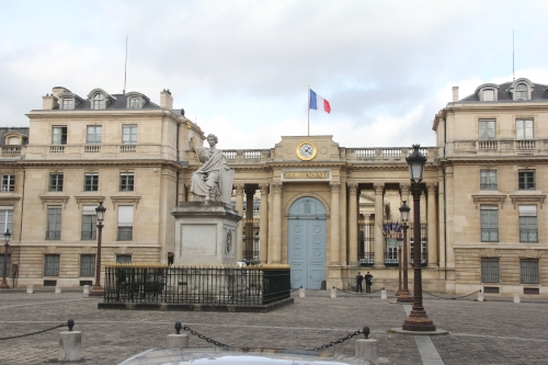 assemblee-nationale-1