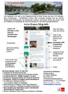 france-blog-info-konzept