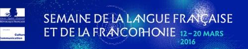 semaine francophonie-2016-bandeau