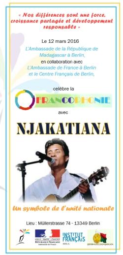 francophonie-madagascar