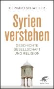 schweizer-syrien-verstehen