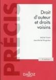 vivant-bruguiere-droits-d-auteur-3-110