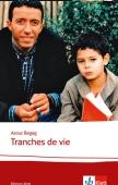 begag-tranches-de-vie