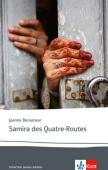 benameur-samira