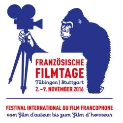 franzoesische-filmtage
