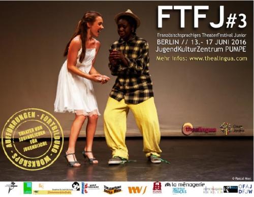 ftfj-3