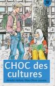 hallum-louveau-choc-des-cultures