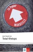izzo total-kheops