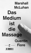 mcluhan-massage
