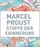 proust-ifs-stuttgart