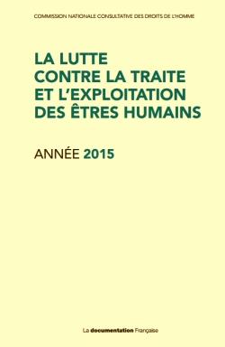 rapport-cncdh-ctre-la-traite-des-etres-humains2015