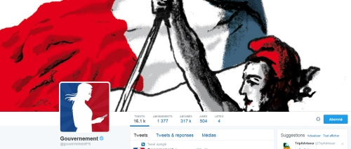 tweets-gouvernement-francais
