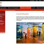 musee-immigration-6