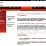 musee-immigration-7