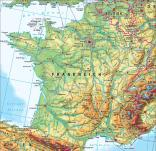 Frankreich_physisch.JPG.117864