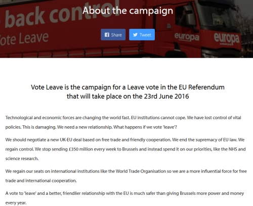 brexit-aboutthecampaign