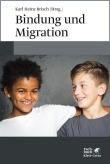 brisch-bindung-migration