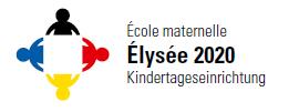 elysee-2000