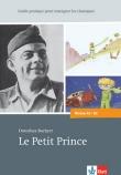 saint-exupery-petit-prince-guide-pratique