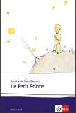saint-exupery-petit-prince