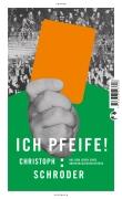 schroder-ich-pfeife