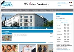 institut-francais-berlin-250