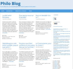 philo-blog