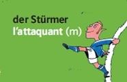 stuermer-1