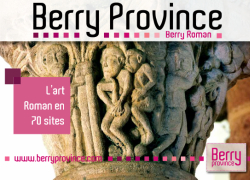 berry-art-roman-70-sites
