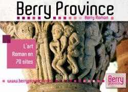 berry-art-roman-70-sites