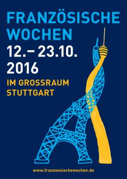 franzoesische-wochen-2016