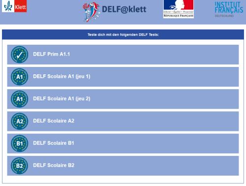delf-a1-jeu-2