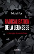 fize-radicalisation