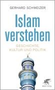 schweizer-islam-verstehen