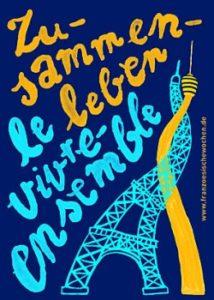 zusammenleben-vivre-ensemble-2017