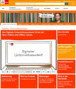 digitaler-unterrichtsassistent