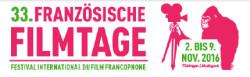 filmtage-2016-2