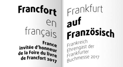 francfort-auf-franzoesisch