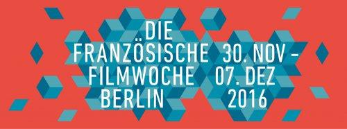 frz-filmwoche-berlin-2016