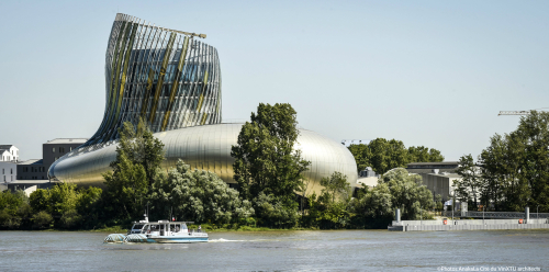 anaka-la-cite-du-vin-xtu-architects-4