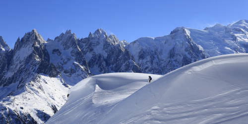 chamonix-skigebiet-breventm-dalmasso-2