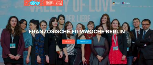 blogger-frz-filmwoche-berlin-1