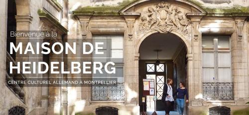 maison-de-heidelberg