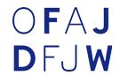 dfaj-dfjw-1