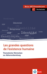 grandes-questions-existence-humaine-156