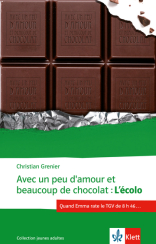 grenier-chocolat-156