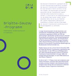 flipbook_brigitte-sauzay-programm
