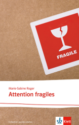 roger-attention-fragiles-156