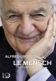 Alfred Grosser Le Mensch